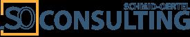 Header-Logo-Marcel-Schmid-Oertel-Consulting-Pforzheim