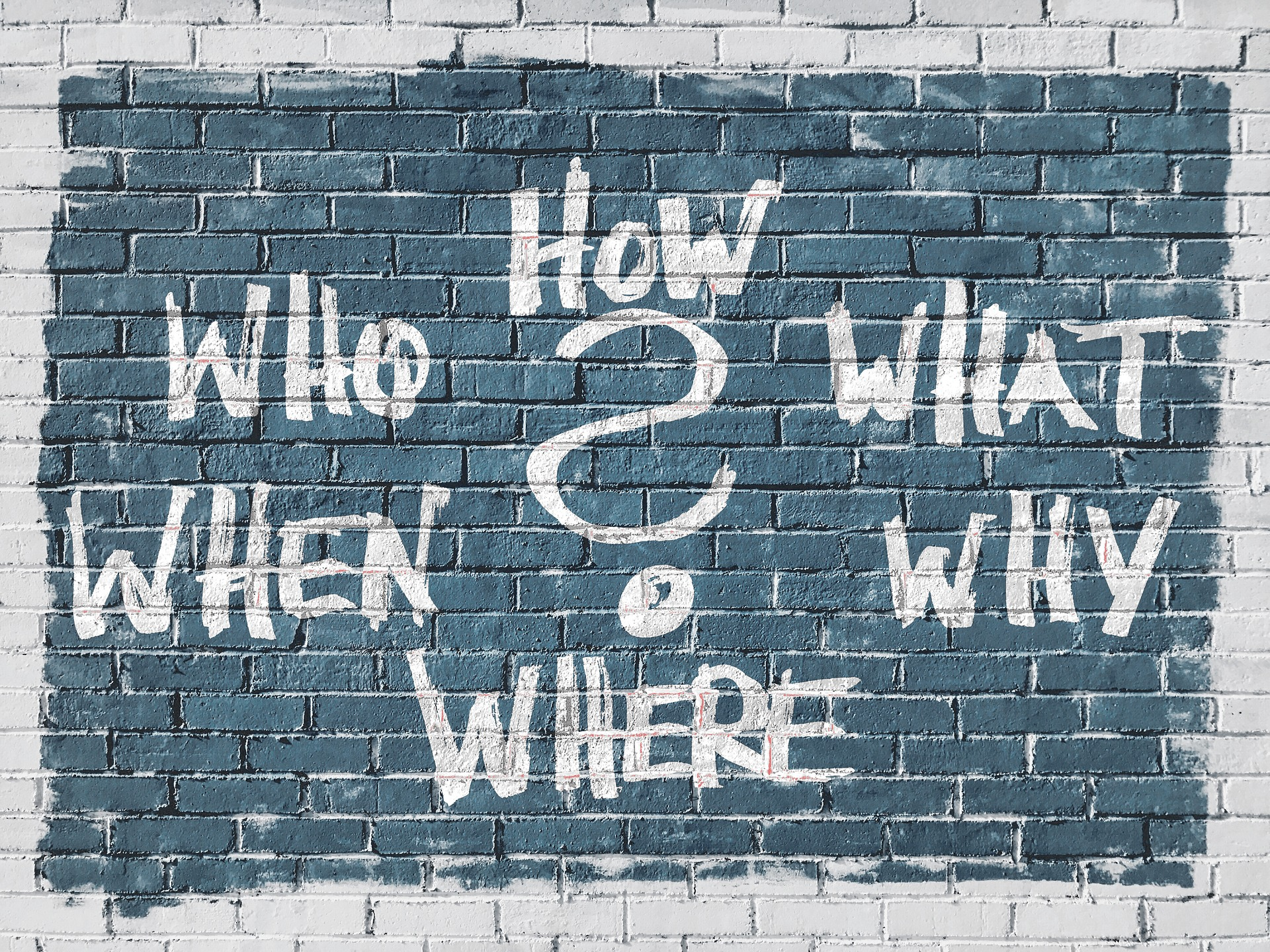 Slider Marcel Schmid-Oertel Consulting Coaching Pforzheim Why What Where When Who How